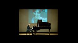 From Meriç Soylu Memorial Concert