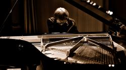 From Is Sanat recital - April 2015