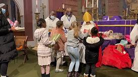 Children giving to Santa.jpg