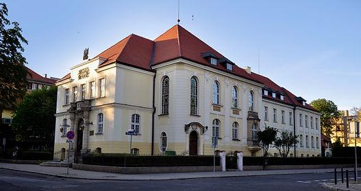 Ferhat Can Büyük, piyano eğitimini Polonya'da sürdürecek.
