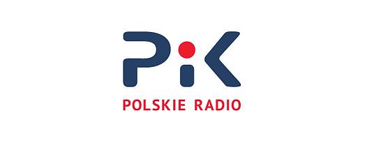 Ferhat Can Büyük Konseri Polonya Radyosunda