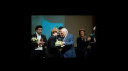Shining Stars Awards 2015 Ceremony