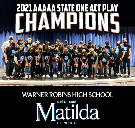 State Champs.jpg