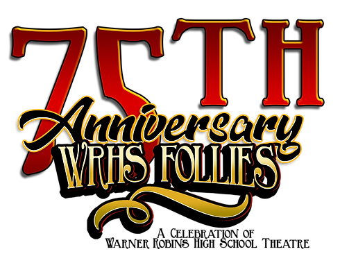 Follies Logo.png