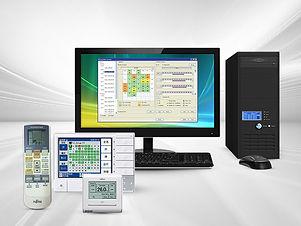 600x450 web.jpg