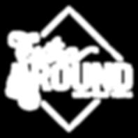 Logo ok_blanc.png