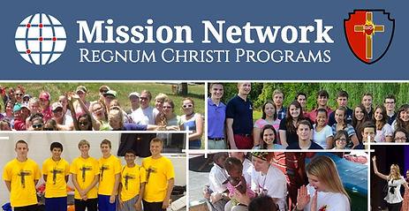 Mission Network.jpg
