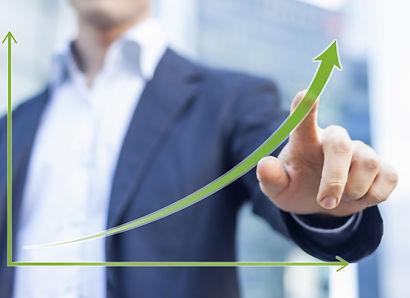 Arrow%20-%20upward%20business%20trend%20