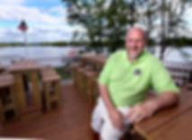 Tom Sawyers - Dan Nelson image 1.jpg