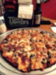 Tom Sawyers - Pizza image 2_edited.jpg