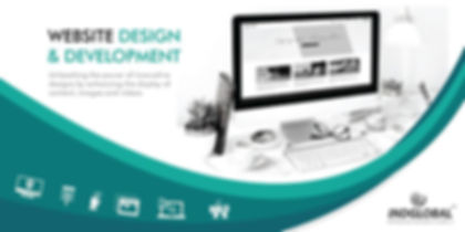 Website Design 16.jpg