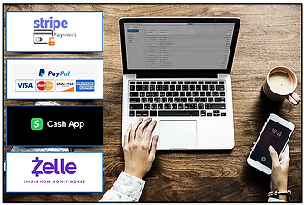 Payment services image 1.png