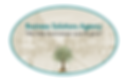 BSA - logo NEW.png
