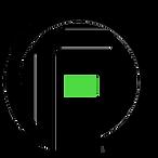 FundwiseCapital - logo 2.png