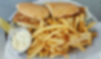 Hungry Point - food image 10.png
