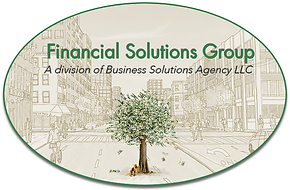 Financial Solutions Group - Logo 1.png