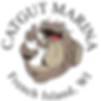Catgut Marina - Logo 1.png