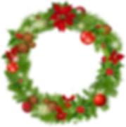Christmas Wreath image 1.png