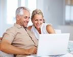 Couples on a laptop - image 5.jpg