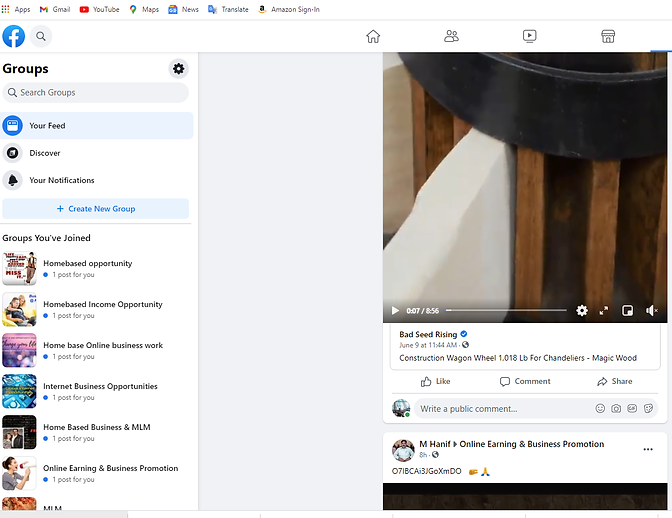 Facebook Group ads - image - step 2.png