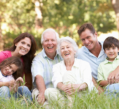 Healthy Family outdoors - image 1.jpg