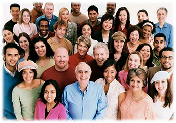 Lots of smiling people - image 1.png