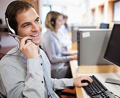 DAC - payment processing via phone image