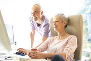 Working from home - image 10_edited.jpg