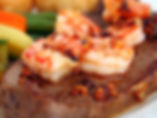 Tom Sawyers image 6 - Dinner.jpg