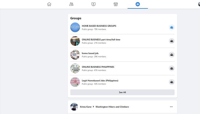 Facebook Group ads - image - step 8.png