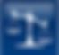 law firms in la crosse wi
