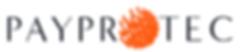 DAC - PayProTec - logo image 1.png