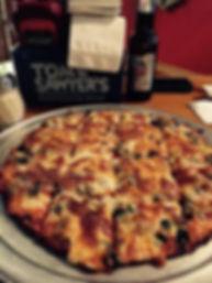 Tom Sawyers - Pizza image 2.jpg