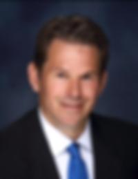 Attorney Matthew Cromheecke