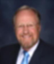 Attorney James Naugler