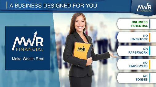 MWR Financial business points image 1.jp