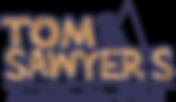 Tom Sawyers logo image 1.png