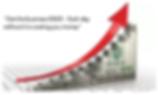 EDGE payment processing - money profit i
