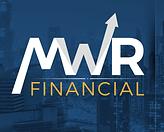 MWR Financial - Logo - image 1.png