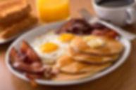 Tom Sawyers - Breakfast image 1.jpg