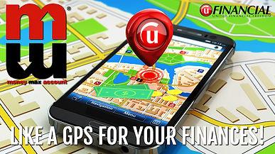 UFF - Financial GPS image 2.jpg