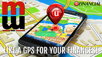 UFF - Financial GPS image 2.jpg