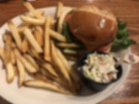 Tom Sawyers - Burger image 2.jpg