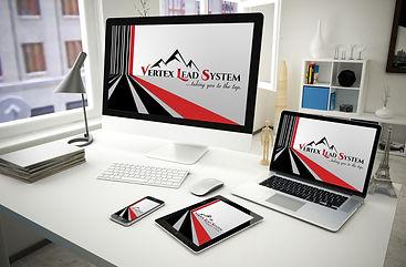 Vertex Lead System - image 1.jpg