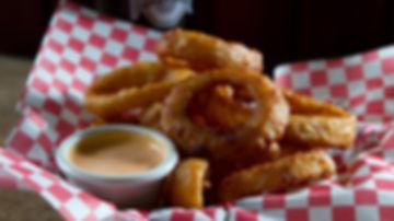 Tom Sawyers - Onion Rings image 1.jpg