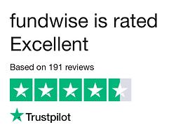 Fundwise Capital - Trustpilot review ima