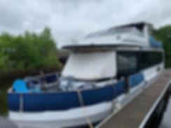 Boat images - 1990 Skipperliner 530MY.jp