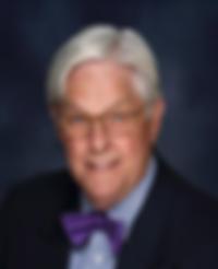 Attorney David F. Stickler
