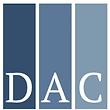 DAC logo 3.png