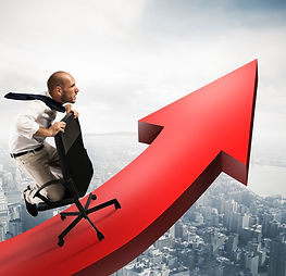 Business%20growth%20image%202_edited.jpg